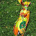 Waitrose Hare 6