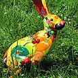 Waitrose Hare 5