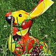 Waitrose Hare 3