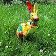 Waitrose Hare